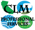 CLM Professional Services